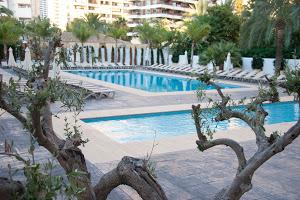 Hotel-Flash-Pool