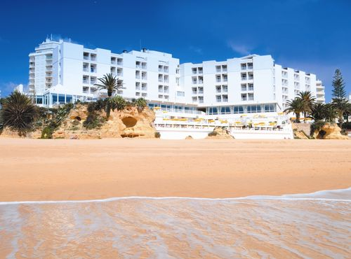 Hotel-Holidayinn-Algarve