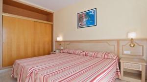 Marconfort Room