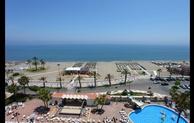 Hotel-Marconfort-sea view