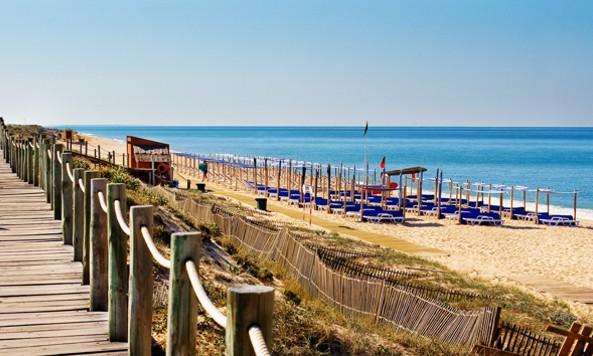 Hotel-Ria-Park-Beach