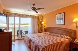 hotel-senator-marbella-room