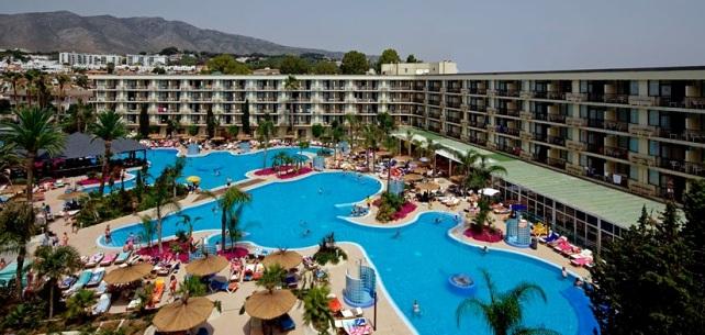 hotel-sol-principe1