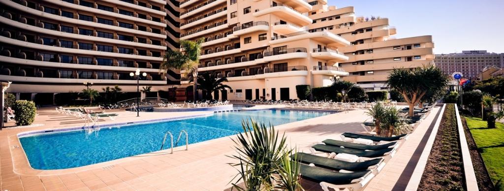 Vila Gale Marina 4*
