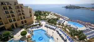 hotel-marina-malta
