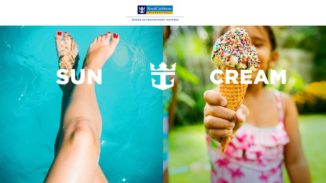 RCI-CP-homepage-carousel_wave_v1b