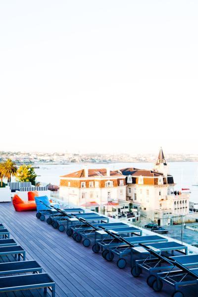 Hotel-Baia-Rooftoppool