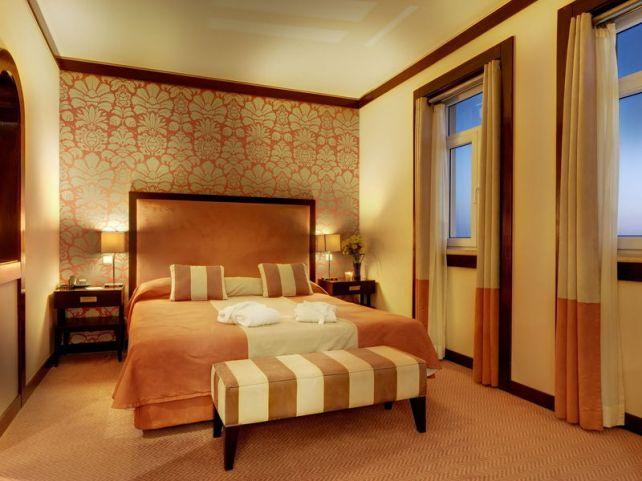 hotel-inglaterra-hotel inglaterra 2014