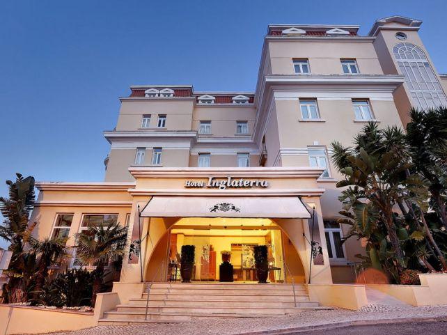 hotel-inglaterra-hotelinglaterra2014_gf_0031
