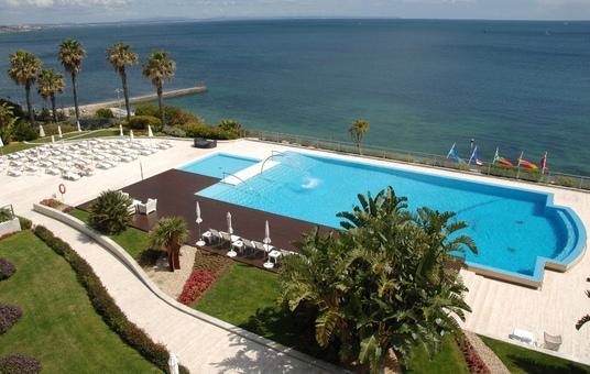 hotel-miragem-pool