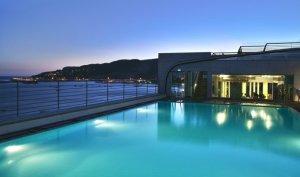 Hotel-Sana-sesimbra-pool