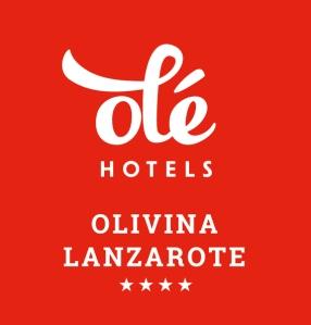 Hotel-OLE_olivina_Vneg_big