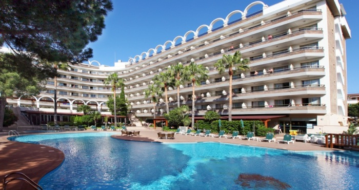 Hotel-Golden-Port-Salou