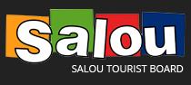 Salou-Logo